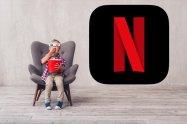 Netflix(ネットフリックス)のおすすめドラマ・映画48作品、専門ライターが厳選【2021年最新版】