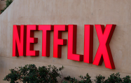 動画配信大手のNetflixが日本へ、今秋からサービス開始