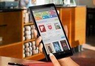 Nexus 8? Google、またうっかり新端末の画像を公開か