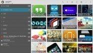 """""""gReader""""の系譜を引く多機能ニュースクライアント「News+」、FeedlyやPocketなども統合"""