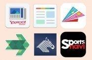 効率よく情報収集、無料のニュースアプリ7選(iPhone/Android)