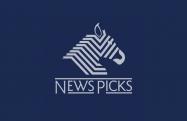 話題のソーシャル経済ニュースアプリ「NewsPicks」、Android版も配信開始