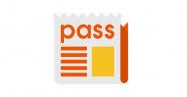 KDDIとGunosy、「ニュースパス」をリリース