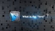 「GO ランチャー EX」チームが開発、次の最強ホームアプリ候補「Next Launcher」のbeta版が公開中