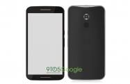 Nexus 6(Shamu)のモックアップ画像が流出、5.92インチのWQHDディスプレイを搭載か