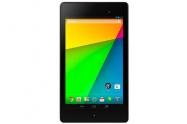 「Nexus 7」と「Nexus 10」のAndroid 5.0 Lollipopアップデート、11月3日より開始