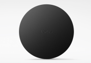 速報:Google、Android TV初搭載の「Nexus Player」を発表