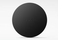 速報:Google、Android TV初搭載の「Nexus Player」を発表