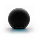 Googleがエンタメ端末「Nexus Q」の発売を無期限延期、事前予約者へはプレビュー版を無償提供へ