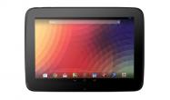 Nexus 10 スペック