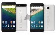 「Nexus 5X/6P」の価格は約4万5000円と6万円に? 日本でも30日から予約スタートか