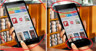 Google、Nexus 8かと見られた画像を修正