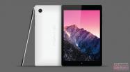 HTC製「Nexus 9」が登場か
