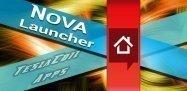 「Nova Launcher」がアップデート、ショートカット作成・編集、テーマ変更など多数の機能が強化