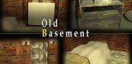 ゲーム「old basement -地下倉庫からの脱出-」脱出ゲームoldシリーズ最終章 #Android