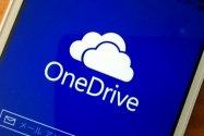 「OneDrive」の5GBに縮小された無料容量、再び15GBを維持できるように 手続きが必要