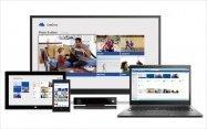 旧SkyDriveがアップデート、「OneDrive」として提供開始──新機能やストレージの無料追加も