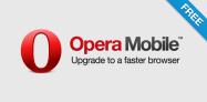 「Opera Mobile ブラウザ」、エクステンション機能を搭載予定 「Opera Mobile Lab」で先行体験できる