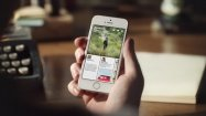 Facebook、ニュースリーダーアプリ「Paper」を発表──2月3日にリリース予定