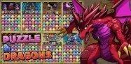 iPhoneで大ヒット「パズル&ドラゴンズ」のAndroid版アプリがリリース
