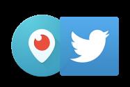 Twitter、ライブ動画配信ボタンを追加へ