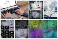 総合力で勝負する、オススメの写真加工アプリ 9選【Android】