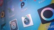 写真加工・画像編集:Androidアプリおすすめランキング 2017