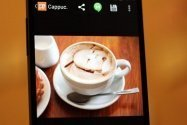 PhotoFunia:エフェクト数は300超、最高峰コラージュ画像作成アプリで家族や友だちをいじり倒す