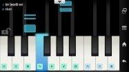 ピアノの先生:音源も楽曲も豊富、遊びながら音感を鍛えよう