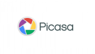 Google、「Picasa」を終了 「Googleフォト」移行を勧める