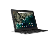 Google、「Pixel C」を発売 キーボード着脱式のAndroid 6.0搭載タブレット