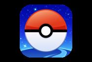 【ポケモンGO】アップデートでニックネームの変更が一度だけ可能に、iOS版はバッテリーセーバー復活