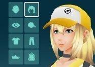【ポケモンGO】アバターの服装を変える方法、「着替える」で性別変更も可能に