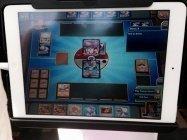 「ポケモンTCGオンライン」のiPad版がリリースへ