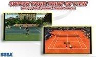 スマホで最高峰のテニスゲーム「パワースマッシュチャレンジ」#Android #iPhone