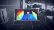 Google、スマホに人間レベルの空間認識能力を与えるプロジェクト「Tango」を発表