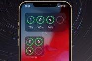 iPhone 12でバッテリー残量をパーセント表示する方法まとめ