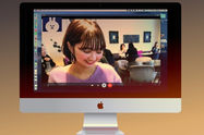 PC(パソコン)版LINEで音声通話・ビデオ通話する方法