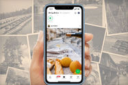 LINEタイムラインの写真・動画を保存する方法 保存しても相手にバレない【iPhone/Android】