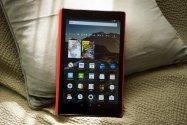Amazonの格安タブレット「Fire HD 10」の魅力と、買う前に知っておきたい我慢ポイントとは