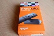 Amazon「Fire TV Stick」の初期設定と便利な使い方(ミラーリング、リモコンアプリ、視聴/機能制限など)
