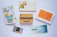 「Amazonギフト券」攻略ガイド──種類と登録・使い方からプレゼント方法、選ぶポイントまで徹底解説