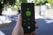 Androidスマホで通話を録音する方法【専用アプリ/イヤホンマイク/通話レコーダー】