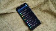 「Android 10」これだけは使いたい新機能まとめ