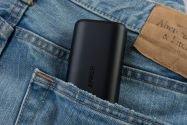 USB-C時代の注目モバイルバッテリー「Anker PowerCore 10000PD」レビュー、世界最小・最軽量クラスでPD対応