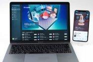 Apple Arcade(アップルアーケード)とは? おすすめタイトルや加入方法などを解説