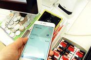 【Apple Pay】コンビニでiPhoneを使って支払う方法まとめ【セブン・ローソン・ファミマなど】