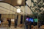 いよいよオープン、話題の新店舗「Apple 新宿」の見どころレポート