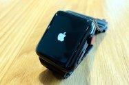 覚えておきたい、Apple Watchの電源をオン/オフする方法と強制再起動のテクニック