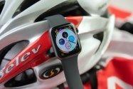 前モデルからの進化点は?「Apple Watch Series 4」徹底レビュー